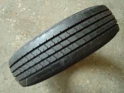 Dunlop SP LT 33. Летние, 2012 год, износ: 5%, 2 шт