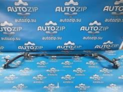 Стабилизатор поперечной устойчивости. Subaru Legacy, BM9, BRM, BRF, BRG, BR9, BM Subaru Outback, BRM, BRF, BR9, BR