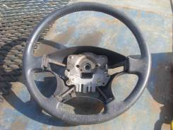 Руль. Honda CR-V, RD1