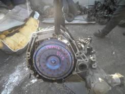Автоматическая коробка переключения передач. Honda Stepwgn, RF2 Двигатель B20B