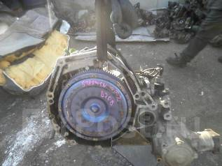 АКПП. Honda Stepwgn, RF2 Двигатель B20B