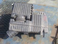 Корпус воздушного фильтра. Honda CR-V, RD1