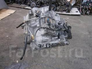 Автоматическая коробка переключения передач. Honda Fit, GE6 Двигатель L13A. Под заказ