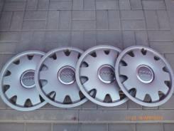 Колпак. Audi: TT, A3, A4, A6, A8