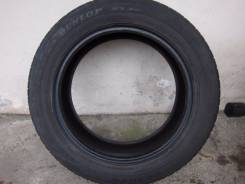 Dunlop Grandtrek ST30. Летние, 2011 год, износ: 40%, 4 шт