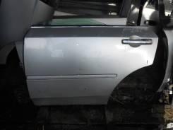 Стекло боковое. Nissan Gloria, ENY34 Двигатель RB25DET