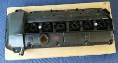 Крышка головки блока цилиндров. BMW Z4 BMW X3, E83 BMW X5, E53 Двигатели: M54B25, M54B30