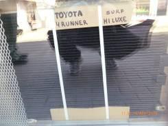 Радиатор кондиционера. Toyota Hilux Surf, RZN185, VZN185, KZN185, RZN180, KDN185, VZN180 Toyota 4Runner, KZN185, RZN180, VZN180, VZN185, RZN185 Toyota...