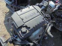Двигатель. Mitsubishi Lancer Cedia, CS5W Mitsubishi Lancer Cedia Wagon, CS5W Двигатель 4G93