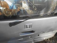 Дворник двери багажника. Honda Stepwgn, RF1 Двигатель B20B