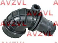 Патрубок воздушного фильтра TNC 16578-0W800 AAHNI1004
