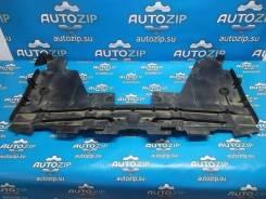 Защита двигателя. Subaru Legacy, BM9, BRM, BRF, BRG, BR9, BM Subaru Outback, BRM, BRF, BR9, BR