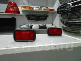 Стоп-сигнал. Mitsubishi Lancer, CS1A, CS5W, CS5A, CS2A, CS3W Двигатели: 4G63, 4G93, 4G15, GDI, 4G13, 4G18