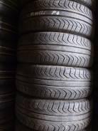 Pirelli P4 Four Seasons. Всесезонные, износ: 10%, 4 шт