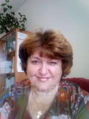 Сметчик. Средне-специальное образование, опыт работы 29 лет