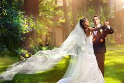 Постановка свадебного танца! Любая задумка, Удобное время, Олимпиец