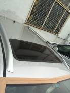 Крыша. Toyota Corolla, NZE121