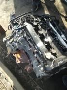 ДВС Ford Focus 2 1,8 л. 125 л. с. номерной с документами