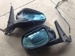 Зеркала с дворниками Nissan Gloria, Cedric, Cima 32. Nissan Cima Nissan Gloria