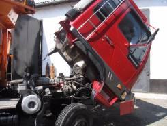 Hino Ranger. Продается Ямобур HINO Ranger 2000г., 7 500 куб. см., 3 000 кг.