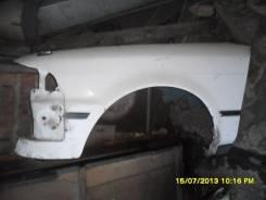 Крыло. Toyota Carina, ET176, ST170G, CT176, ST170