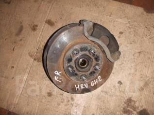 Ступица. Honda HR-V, GH2