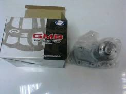 Помпа водяная. Mitsubishi Lancer Mitsubishi Colt Двигатели: 4G15, 4G19, 4G15 4G19