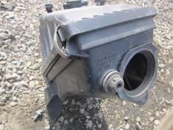 Корпус воздушного фильтра. Subaru Impreza, GDB
