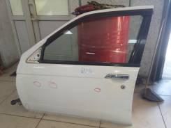 Дверь боковая. Nissan Bluebird, HNU14, ENU14, SU14, QU14, EU14, HU14 Двигатели: SR18DE, SR20VE, CD20E, QG18DD, SR20DE, CD20, QG18DE
