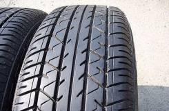 Bridgestone Turanza. Летние, 2015 год, без износа, 1 шт