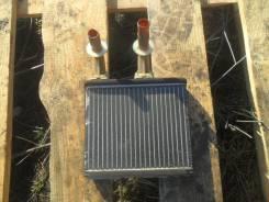 Радиатор отопителя. Nissan Cefiro, A32 Двигатель VQ20DE