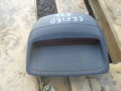 Повторитель стоп-сигнала. Nissan Cefiro, A32 Двигатель VQ20DE