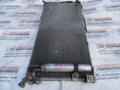 Радиатор кондиционера MITSUBISHI LANCER CEDIA