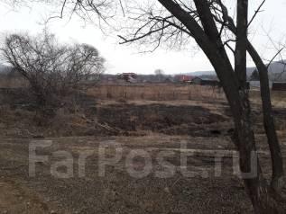 Продам земельный участок в п. Штыково. 1 300 кв.м., собственность, от агентства недвижимости (посредник). Фото участка