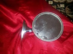 Зеркало заднего вида боковое. ГАЗ 12 ЗИМ