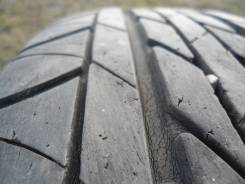 Bridgestone B60, 185/60 R14