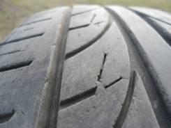 Bridgestone Sports Tourer MY-01. Летние, износ: 10%, 4 шт