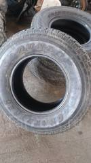 Dunlop Grandtrek AT1. Летние, износ: 5%, 1 шт