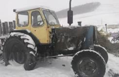 ЮМЗ 6. Продам трактор ЮМЗ-6, 200,00л.с.