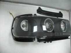 Фара. Toyota Land Cruiser, FZJ80G, J80, FZJ80J, FJ80G, FJ80, HDJ80, HZJ80, FZJ80. Под заказ