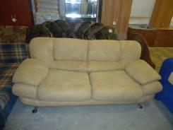 Куплю мебель б/у хорошую и требующую ремонта