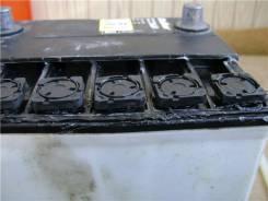 Куплю старый Аккумулятор. акб. акум. 40р/кг. Вывоз от 1шт