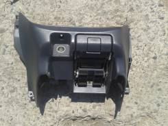 Консоль панели приборов. Honda Orthia, EL2, EL3, EL1