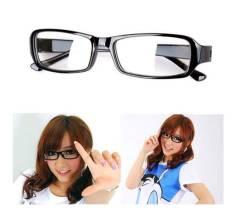 Очки для работы за компьютером.