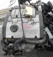 Продам двигатель Mitsubishi Diamante 6G73 (DONC 24 кл. )