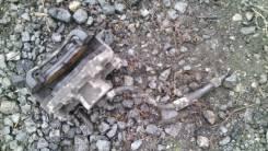 Суппорт тормозной. Daewoo Nexia, XWB3D31UD6A093958