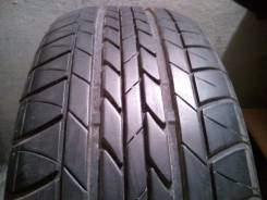 Bridgestone B650AQ. Летние, 2009 год, износ: 5%, 1 шт