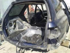 Реаркат. Honda Orthia, EL2, EL3, EL1 Двигатель B20B