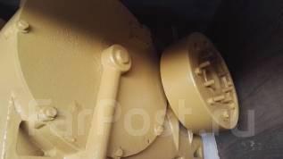 Автоматическая коробка переключения передач. Shantui Laigong Fukai Yigong SZM Shanlin Sdlg Xcmg. Под заказ