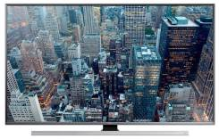 "Samsung ue55ju7000. больше 46"" LCD (ЖК)"